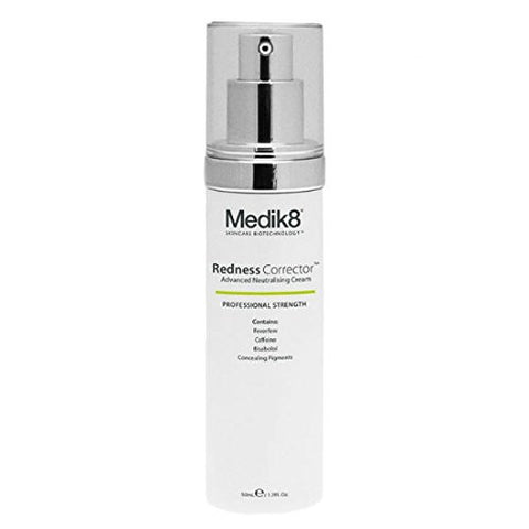 Medik8 Redness Corrector -
