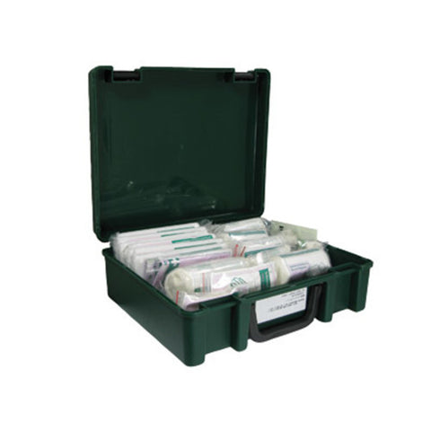 BSI First Aid Kit Small -  - 1