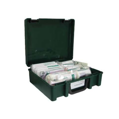 BSI First Aid Kit Medium -  - 1