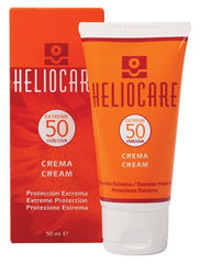 Heliocare SPF50 Cream 50ml -