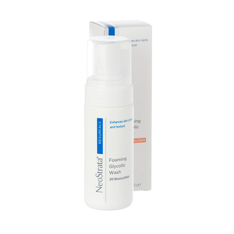 Foaming Glycolic Wash by NeoStrata - 100ml