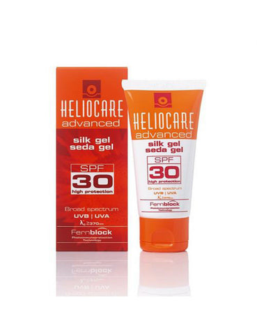 Heliocare SPF30 50ml -