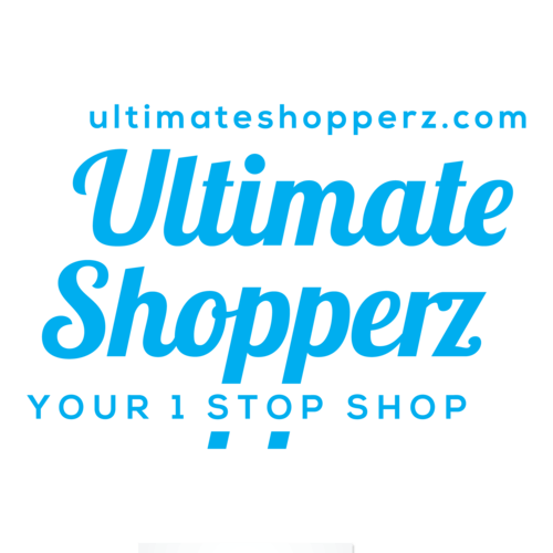 Ultimate Shopperz