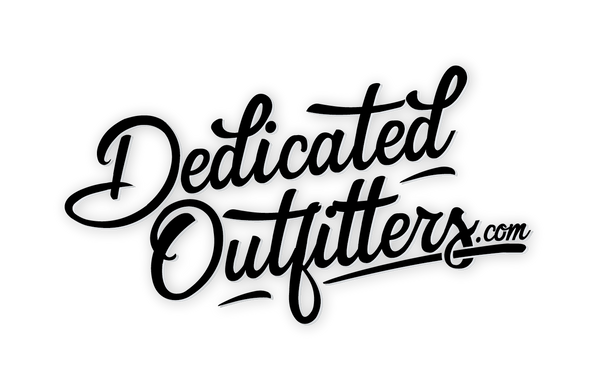 Dedicated Outfitters