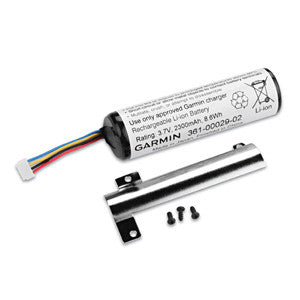Lithium Battery for DC-50