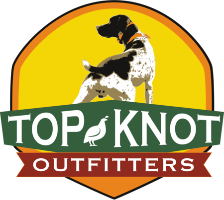 Top Knot Outfitters