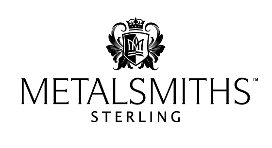 Metalsmiths Sterling™ Canada