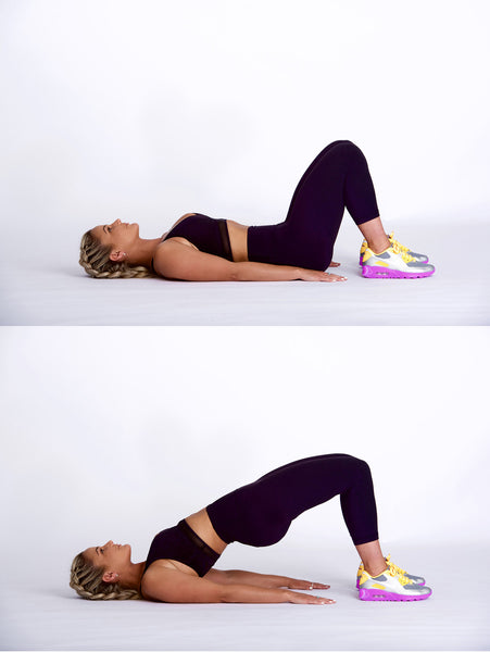 top 5 booty workouts