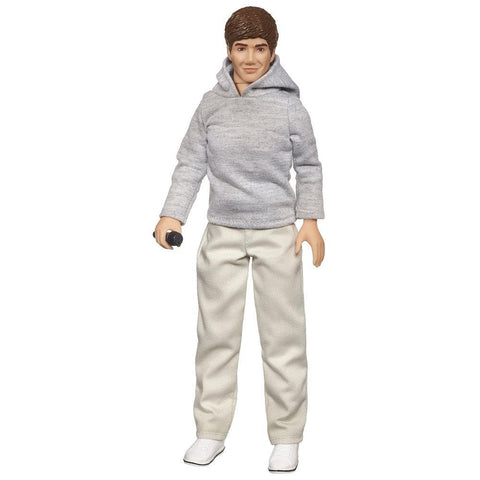1D Collector Doll - Liam by Hasbro, Antique Alchemy
