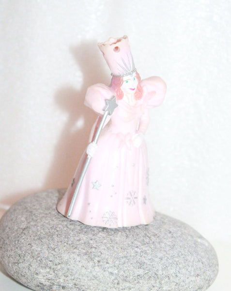 Wizard of Oz, MGM, Collectible, Good Witch, Antique Alchemy
