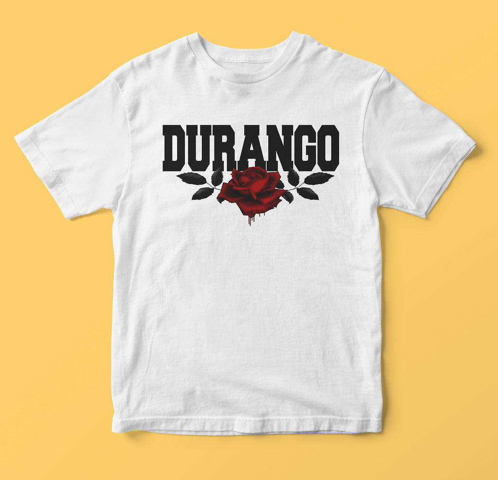 Durango Tee YOUTH