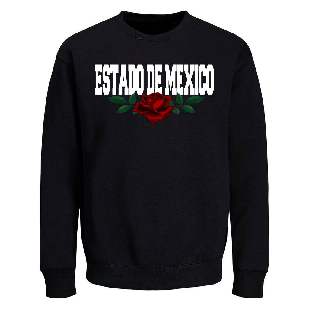 ESTADO DE MEXICO Sweatshirt