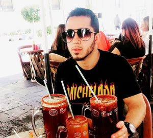 MICHELADA GANG™