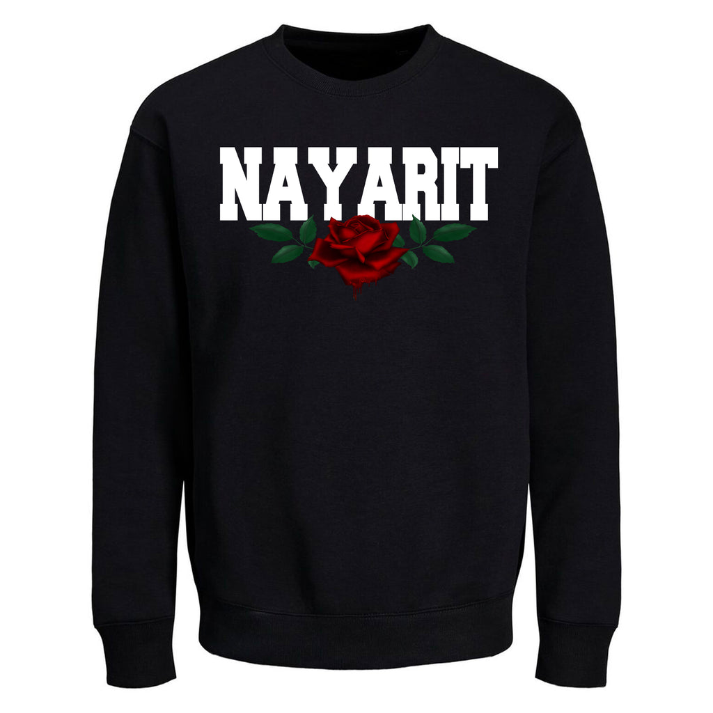 NAYARIT Sweatshirt