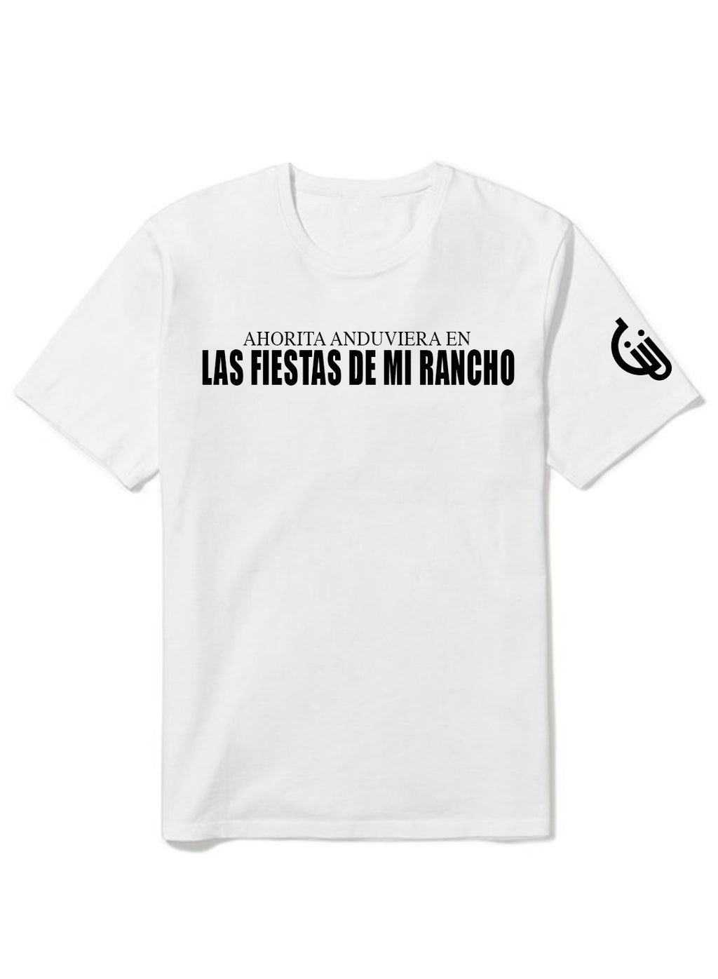 FIESTAS 2021™ (MENS T-Shirt)