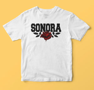 Sonora Tee YOUTH