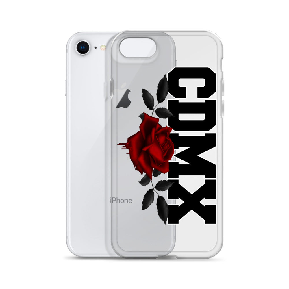 CDMX™  iPhone Case