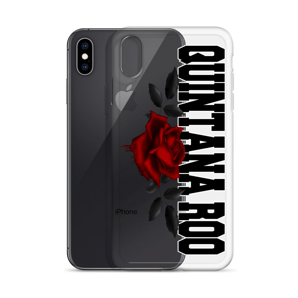 QUINTANA ROO™ iPhone Case