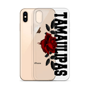 TAMAULIPAS™ iPhone Case