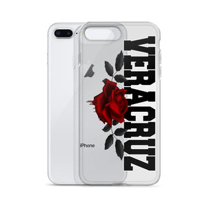 VERACRUZ™ iPhone Case