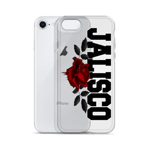 JALISCO™ iPhone Case