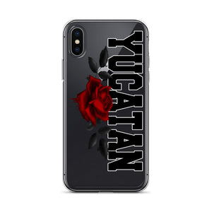 YUCATAN™ iPhone Case