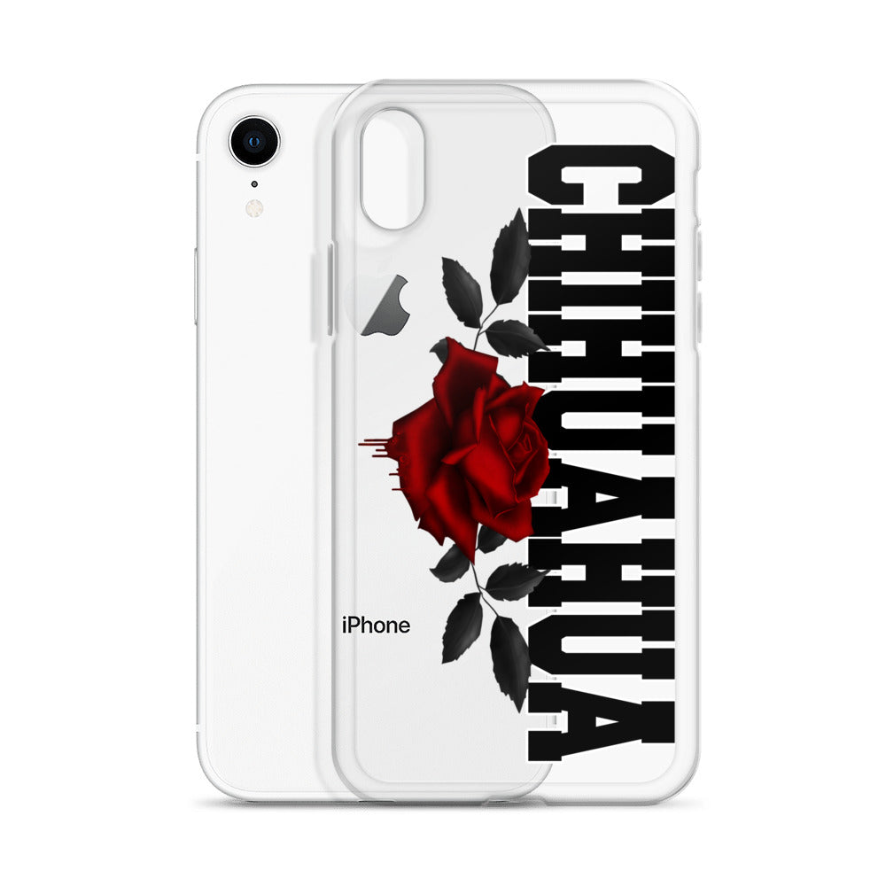 CHIHUAHUA™ iPhone Case