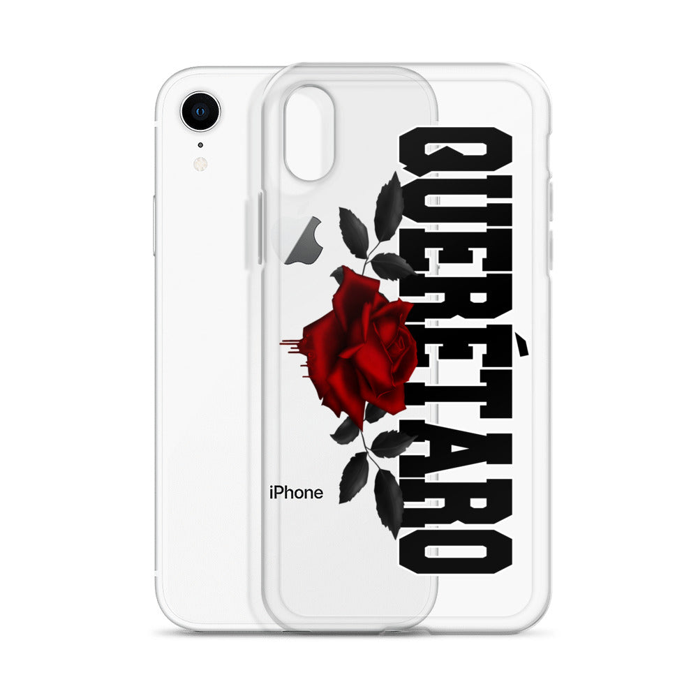 QUERETARO™ iPhone Case