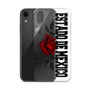 ESTADO DE MEXICO™ iPhone Case