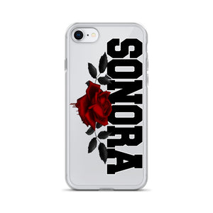 SONORA™ iPhone Case