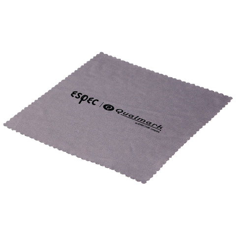 Microfiber Cleaning Cloth (Pack of 250)