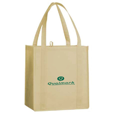 Non Woven Grocery Tote Bag (Pack of 150)