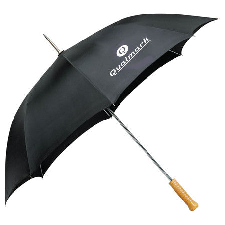 "48"" Auto Open Umbrella (Pack of 36)"