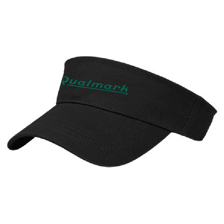 X-Tra Value Tennis Visor (Pack of 48)