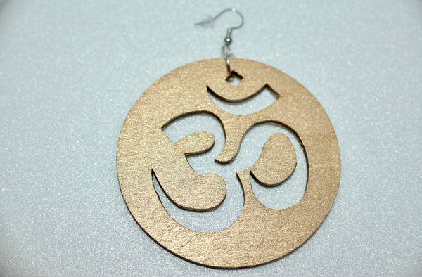 OM Cut out