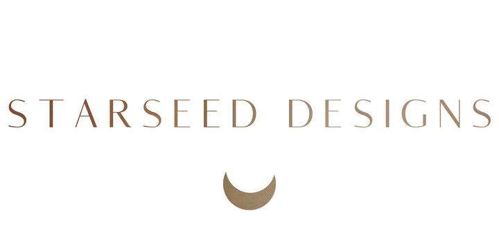 Starseed Designs Inc.