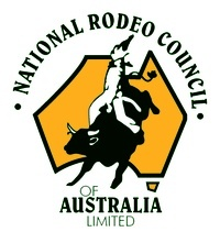 National Rodeo Council of Australia