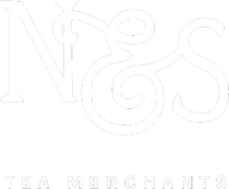 N&S Tea Merchants
