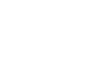 Noble & Savage Tea Merchants