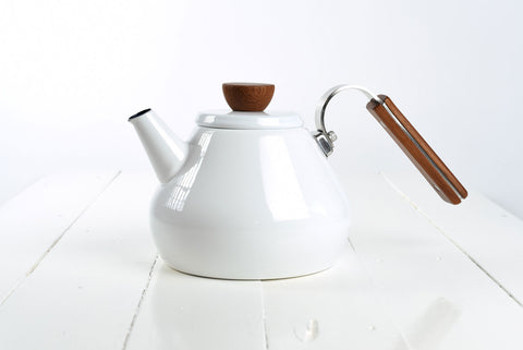 Bona Tea Kettle 800ml - Hario