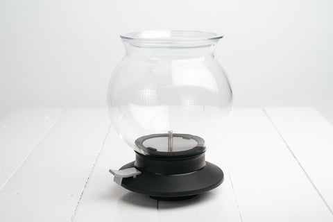 Tea Dripper Ball 800ml - Hario
