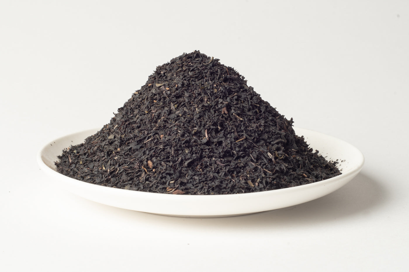 Kenyan Purple Tea