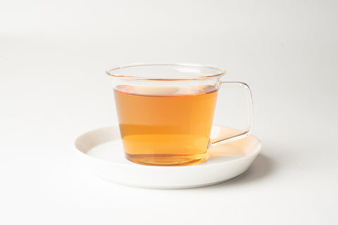Lakyrsiew Autumn Flush Tea