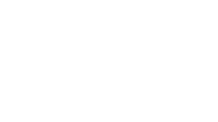 Cutting Edge Physiques