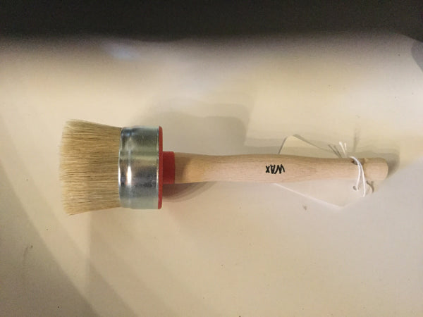 Wax Brush-reg