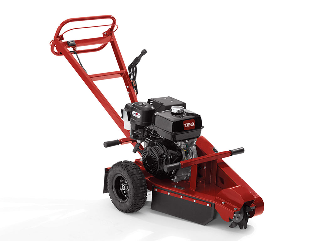 SGR13 Toro Stump Grinder