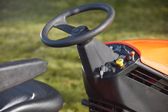 Kubota T SERIES | Lifestyle
