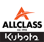 Allclass Construction Equipment