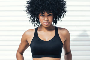 Sports Bras can be so frustrating! 😩 But here's some good tips...