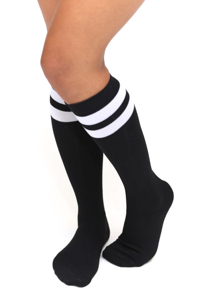 Northland St. knee-highs